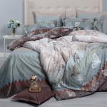 Комплекты постельного белья Египетский хлопок (мако сатин) Новосибирск