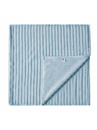 Махровое полотенце | ЛАЗУРЬ