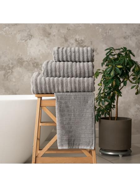 Махровое полотенце | МУССОН