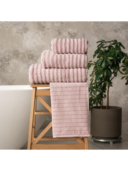 Махровое полотенце | ПРИМУЛА