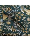 Постельное бельё Cатин | Флоранс