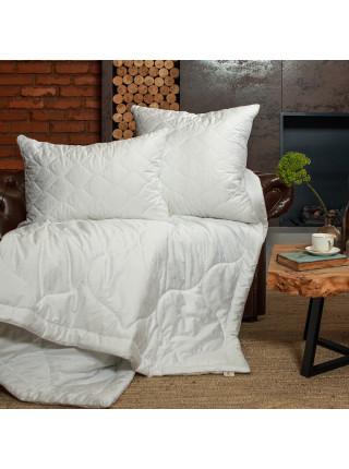 Одеяло всесезонное - «Tencel»