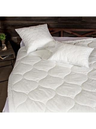 Подушка - «Tencel»