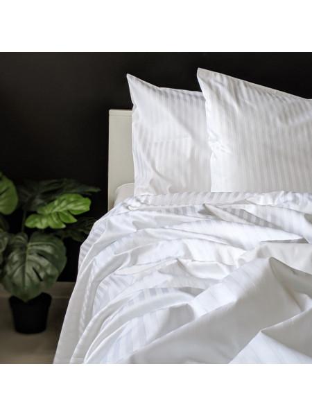 Комплект постельного белья Sимвол Home / Отельный