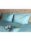 Комплект постельного белья Sимвол Home / Защипы /  мята