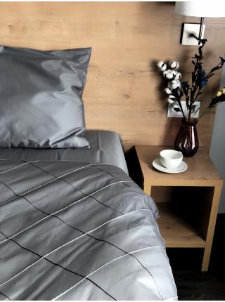 Комплект постельного белья Sимвол Home / Защипы /  Сумерки