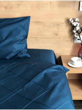 Комплект постельного белья Sимвол Home / Защипы /  Звездный